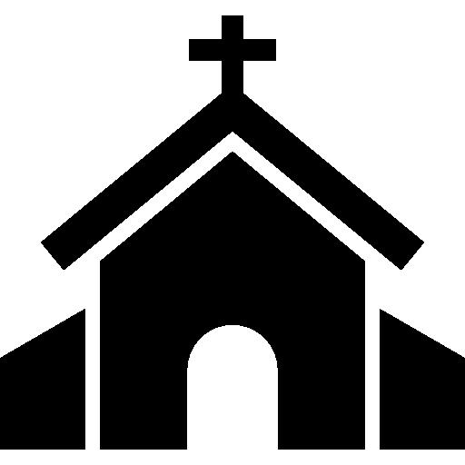Muckno Parish
